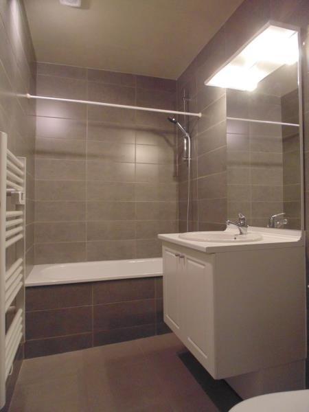 Rental apartment Mazamet 550€ CC - Picture 3