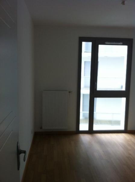 Location appartement St etienne 709€ CC - Photo 7
