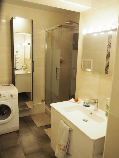 Vente appartement Paris 13ème 370000€ - Photo 7