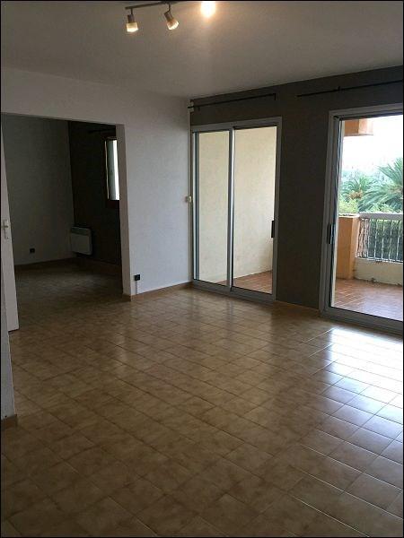 Location appartement Carnon 920€ CC - Photo 2