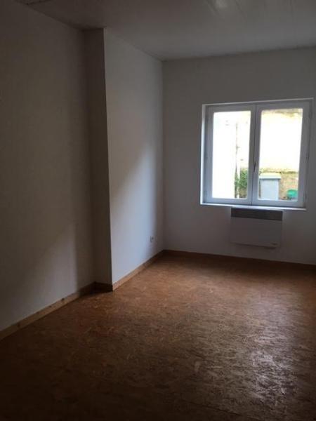 Rental house / villa Fauquembergues 620€ CC - Picture 7