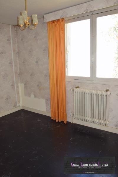 Vente maison / villa Quint 329500€ - Photo 6