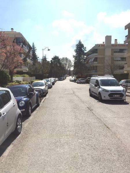 Location appartement Aix en provence 1993€ CC - Photo 1