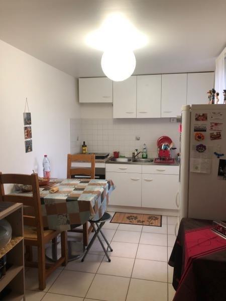 Rental apartment Feigneux 770€ CC - Picture 2