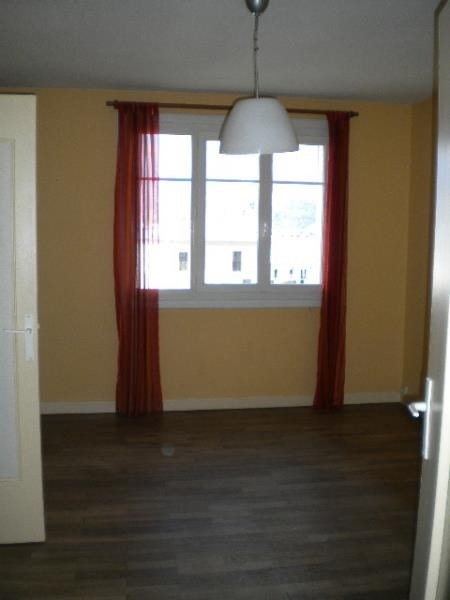Location appartement Grenoble 441€ CC - Photo 4