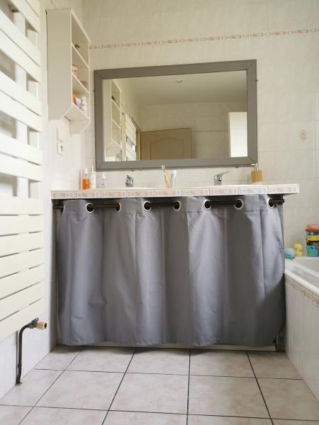 Vente maison / villa Nay 255300€ - Photo 12