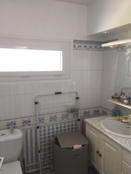 Sale apartment Marly le roi 449000€ - Picture 6