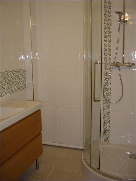 Vente appartement Juvisy sur orge 230000€ - Photo 2