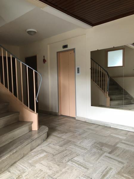 Sale apartment Brest 105000€ - Picture 4
