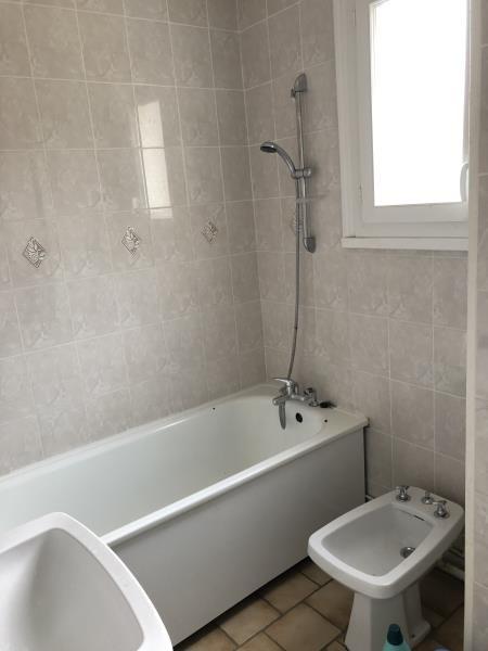 Vente maison / villa Blois 130800€ - Photo 4