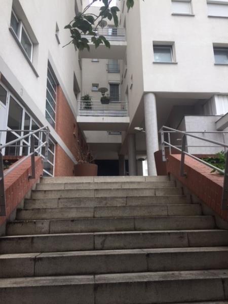 Vendita appartamento St denis 143000€ - Fotografia 2
