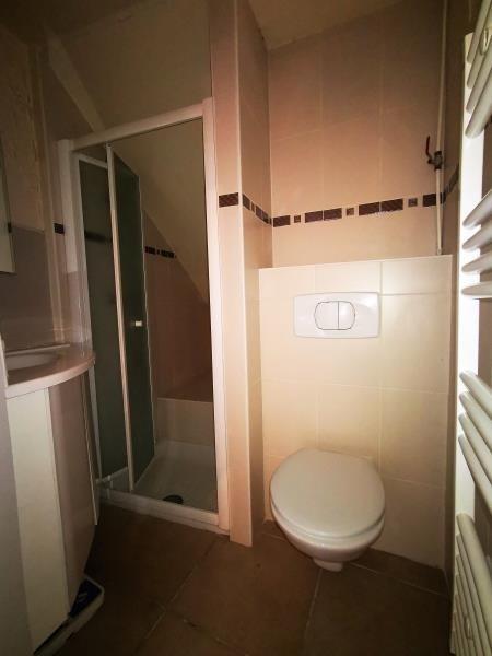 Vente appartement Dampmart 90000€ - Photo 5