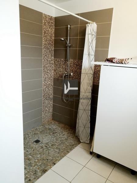 Vente maison / villa Bailleau l eveque 184600€ - Photo 5