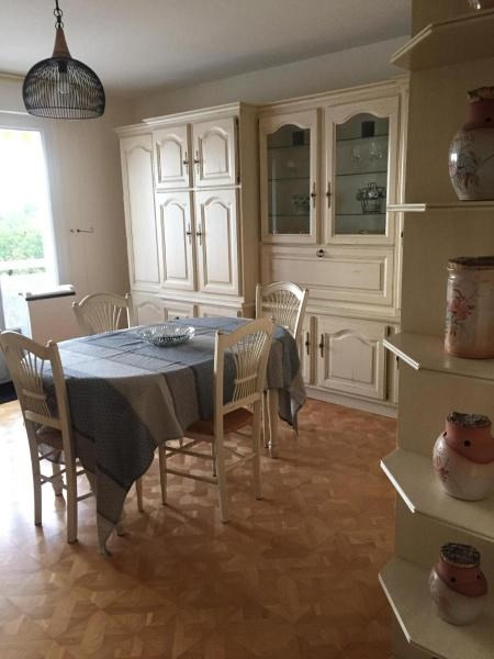 Location appartement Vichy 690€ CC - Photo 4