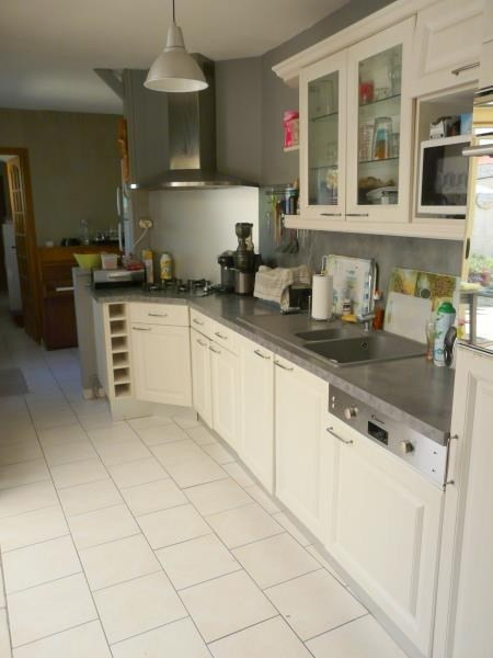 Vente maison / villa St omer 168 800€ - Photo 6