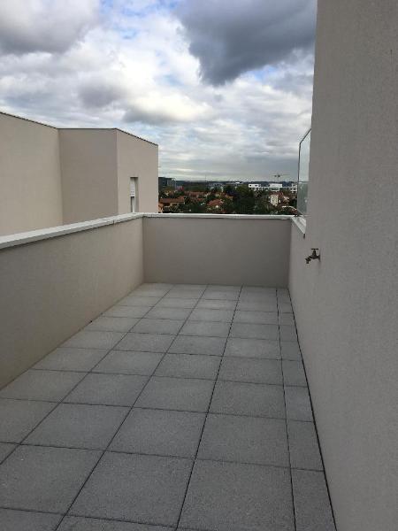 Rental apartment Vaulx en velin 538€ CC - Picture 4
