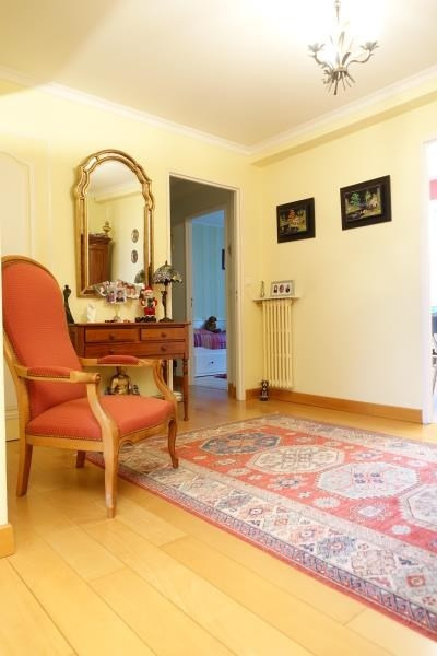 Sale apartment Brest 242 000€ - Picture 5