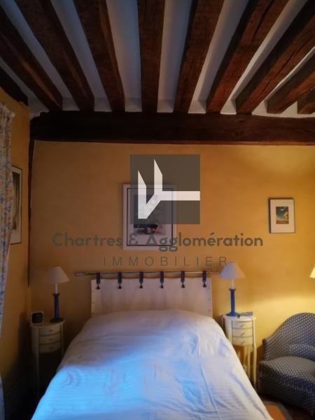 Vente maison / villa Senonches 518800€ - Photo 6