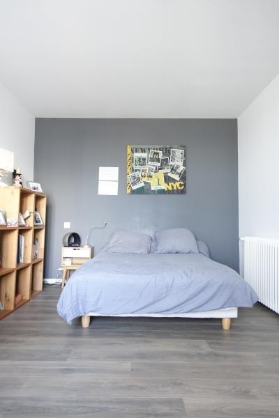 Deluxe sale house / villa Brest 369000€ - Picture 10