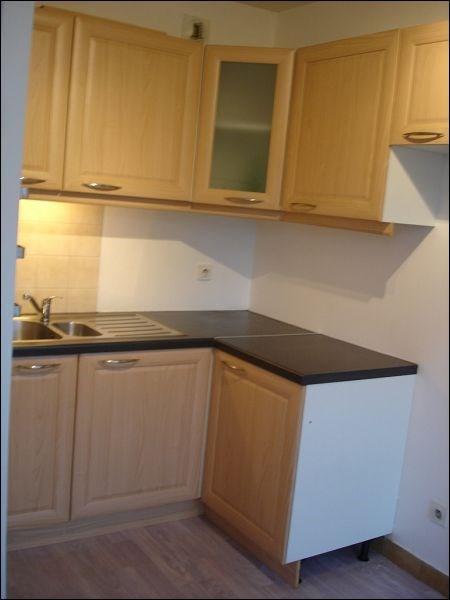Rental apartment Juvisy sur orge 592€ CC - Picture 3
