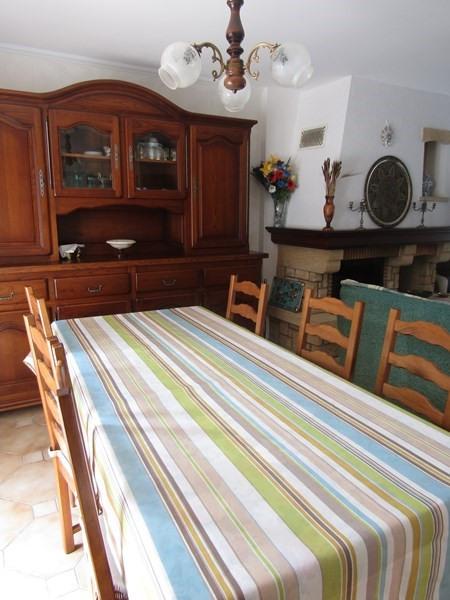 Vacation rental house / villa Lacanau-ocean 748€ - Picture 3
