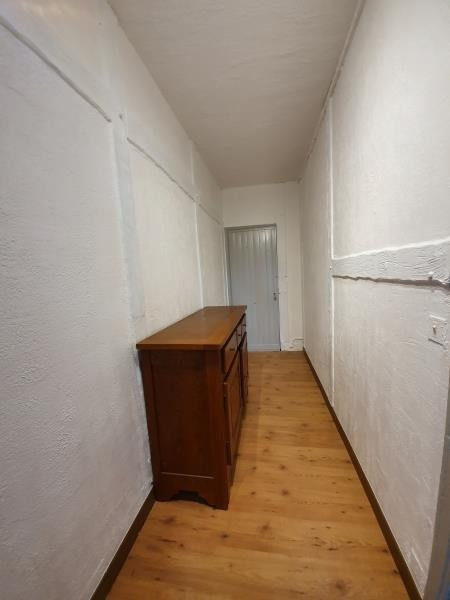 Location appartement Briare 495€ CC - Photo 5
