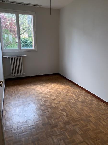 Location appartement Noisy le sec 860€ CC - Photo 3