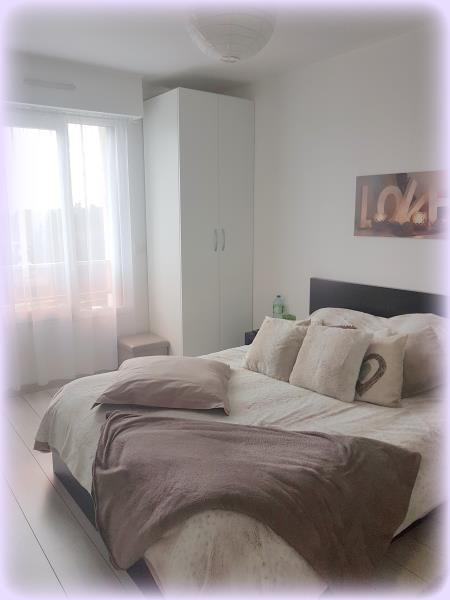 Vente appartement Le raincy 262 000€ - Photo 5