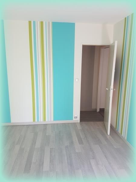 Vente appartement Gagny 191500€ - Photo 7
