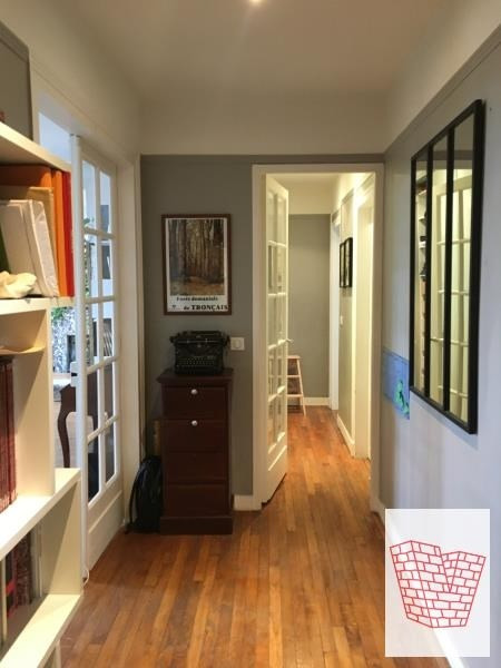 Vente appartement Colombes 695250€ - Photo 2