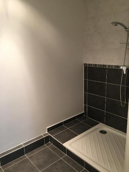 Location appartement Saint priest 600€ CC - Photo 5
