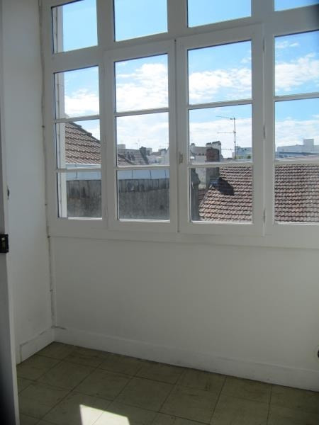 Location appartement Pau 420€ CC - Photo 5