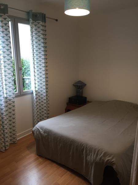 Venta  casa Poitiers 177000€ - Fotografía 9