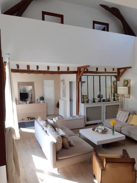 Vente maison / villa Blois 269000€ - Photo 3