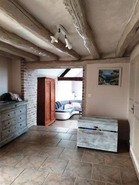 Vente maison / villa Amboise 272000€ - Photo 2