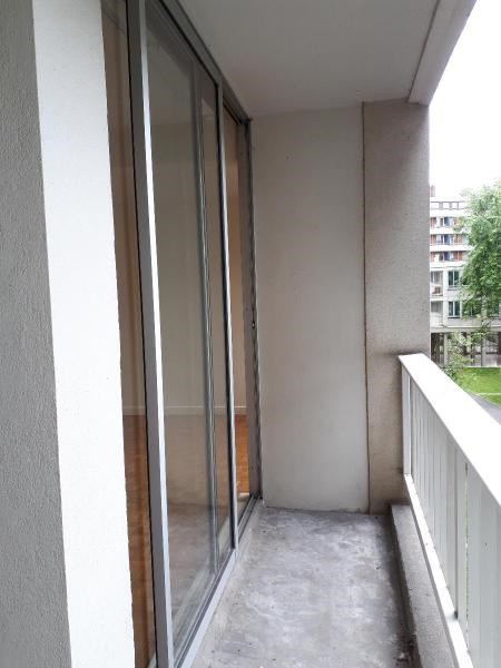 Location appartement Paris 15ème 1 700€ CC - Photo 5