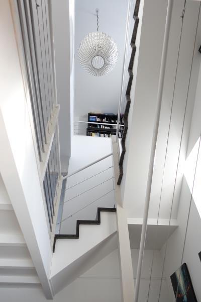 Deluxe sale house / villa Brest 369000€ - Picture 6