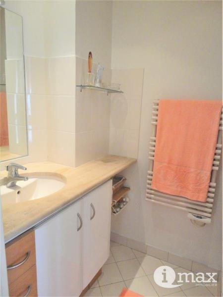 Vente appartement Neuilly sur seine 330000€ - Photo 6