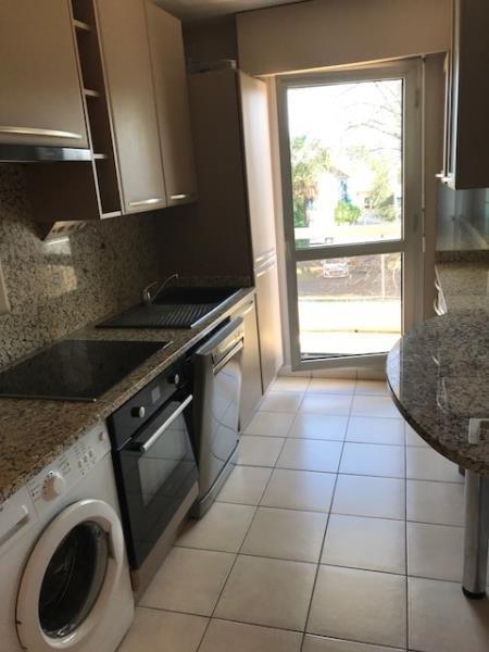 Location appartement Billere 850€ CC - Photo 2