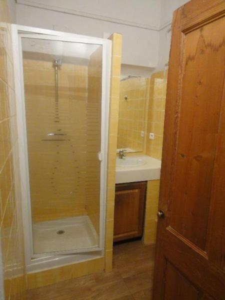 Location appartement Aix en provence 790€ CC - Photo 5
