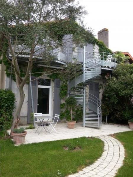 Vente de prestige maison / villa Poitiers 590000€ - Photo 3