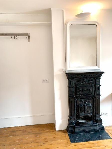 Location appartement Paris 14ème 850€ CC - Photo 3