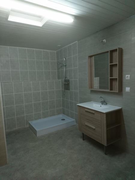 Sale house / villa Listrac medoc 294000€ - Picture 6