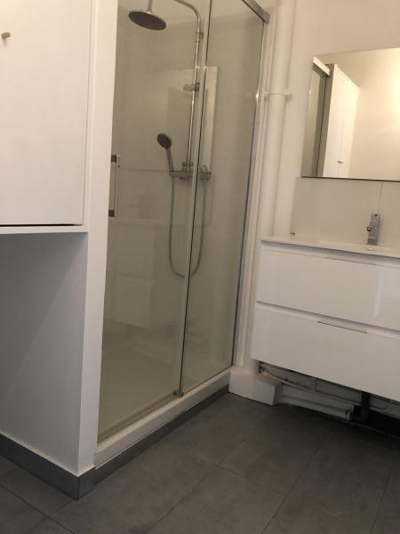 Location appartement Paris 14ème 1600€ CC - Photo 4