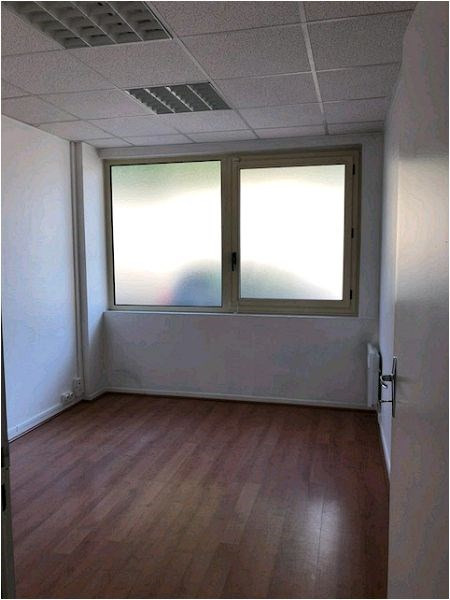 Rental empty room/storage Montgeron 913€ CC - Picture 4