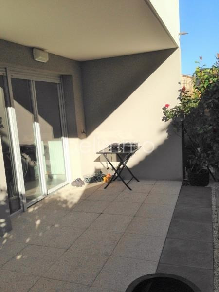 Vente appartement Pelissanne 159000€ - Photo 5