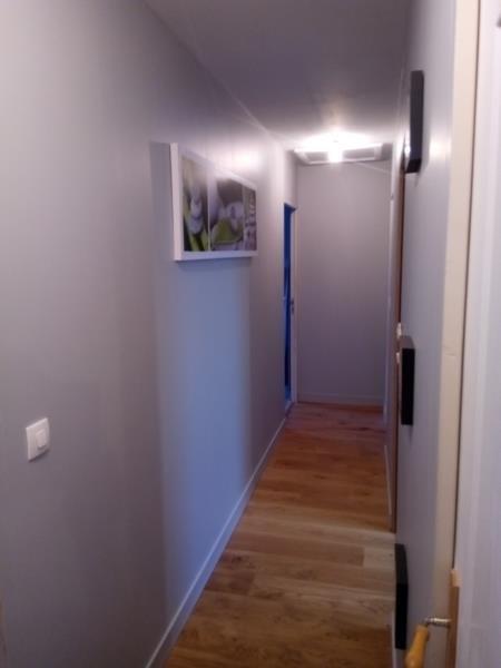 Sale house / villa Voivres les le mans 280500€ - Picture 4