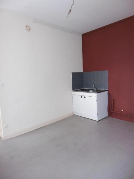 Location appartement Tarare 255€ CC - Photo 2