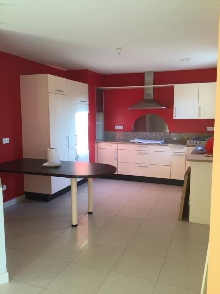 Alquiler  casa Tournon-sur-rhone 950€ CC - Fotografía 1