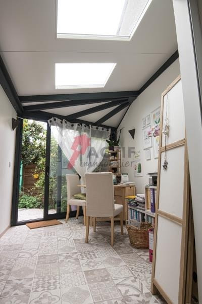 Vente maison / villa Evry 279000€ - Photo 3